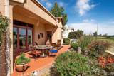 78 Via Campestre - Photo 29