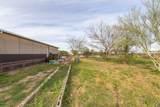 16151 Spur Bell Lane - Photo 30