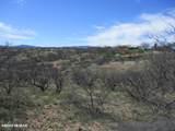 279 Tlaxcala - Photo 3