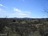 279 Tlaxcala - Photo 5