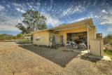 7701 Sandario Road - Photo 4