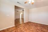 1067 Independence Avenue - Photo 11