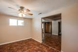 1067 Independence Avenue - Photo 12