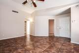 1067 Independence Avenue - Photo 8