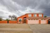 6921 Tacna Drive - Photo 1