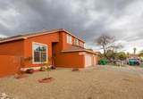 6921 Tacna Drive - Photo 2