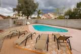 6921 Tacna Drive - Photo 21