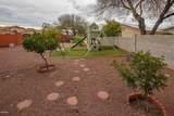 6921 Tacna Drive - Photo 26