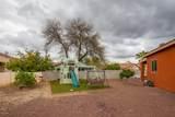 6921 Tacna Drive - Photo 27