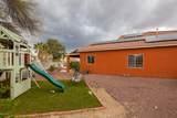 6921 Tacna Drive - Photo 28