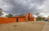6921 Tacna Drive - Photo 3