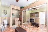 5125 Sandario Road - Photo 30