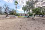 6211 Paseo Tierra Alta - Photo 44