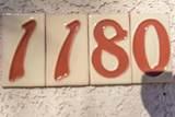 1180 Placita Lucinda - Photo 36