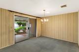 9900 Bunker Hill Place - Photo 10