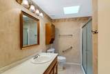 9900 Bunker Hill Place - Photo 11