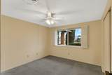 9900 Bunker Hill Place - Photo 12