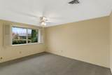9900 Bunker Hill Place - Photo 13