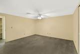 9900 Bunker Hill Place - Photo 14