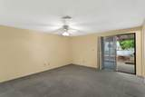 9900 Bunker Hill Place - Photo 15