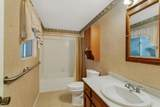 9900 Bunker Hill Place - Photo 16