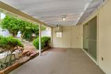 9900 Bunker Hill Place - Photo 18