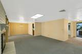 9900 Bunker Hill Place - Photo 4