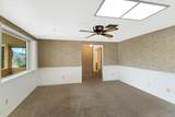 9900 Bunker Hill Place - Photo 5