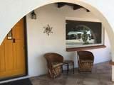 393 Los Rincones - Photo 2