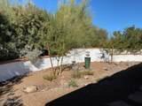393 Los Rincones - Photo 20