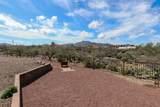 3160 Cardenas Drive - Photo 34