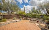 13042 Ajo Lilly Place - Photo 34