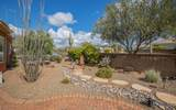 13042 Ajo Lilly Place - Photo 35