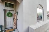 133 Camino Rancho Palomas - Photo 3