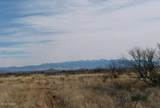 1 Lot (.83 Ac) Vermont & Skyline Road - Photo 1