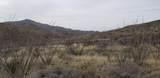 16231 Hillton Ranch Road - Photo 1
