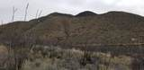 16231 Hillton Ranch Road - Photo 2