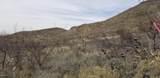 16231 Hillton Ranch Road - Photo 5