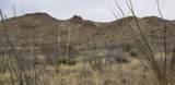 16231 Hillton Ranch Road - Photo 9