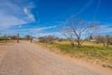 12571 Derringer Road - Photo 23