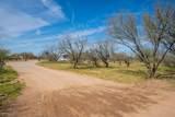 12571 Derringer Road - Photo 24