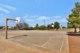7927 Sacramento Hill Drive - Photo 36