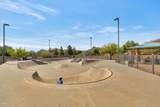7927 Sacramento Hill Drive - Photo 38