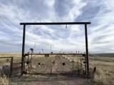 11 Camino Del Corral - Photo 1
