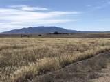 11 Camino Del Corral - Photo 10
