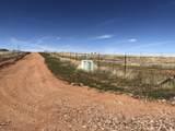 11 Camino Del Corral - Photo 11