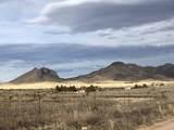 11 Camino Del Corral - Photo 3