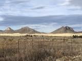 11 Camino Del Corral - Photo 4