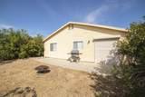 1330 Home View Lane - Photo 15