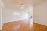 1330 Home View Lane - Photo 4